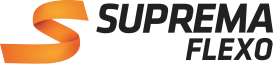 Logo Suprema SEO: embalagens, rótulos, etiquetas e sacos pouches no país.